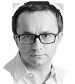 Андрей Звягинцев обутечке его фильма «Левиафан» винтернет. Изображение № 1.