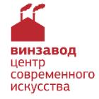 Офис недели (Москва): Администрация «Винзавода». Изображение № 1.
