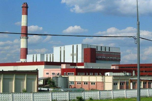 Как страшно жить: пять предприятий, которые отравляют жизнь москвичам. Изображение № 1.