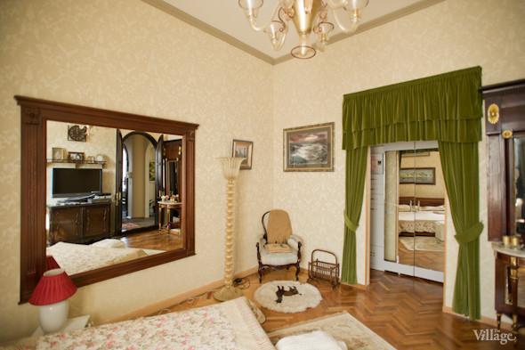 Квартира недели (Киев). Изображение № 21.