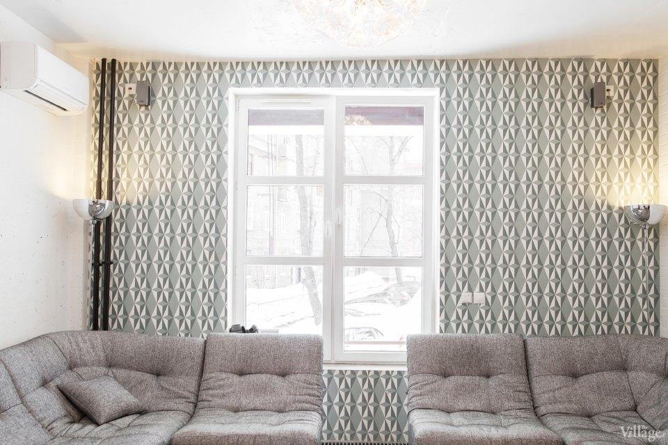 Офис недели (Москва): ViaDelle Rose. Изображение № 27.