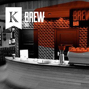 Планы на зиму: 11 новых кафе, ресторанов и баров. Изображение № 2.