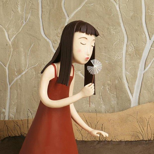 Jamiroquai иMGMT, фестиваль мультфильмов, ночь «Как явстретил вашу маму» иещё 12событий. Изображение № 7.