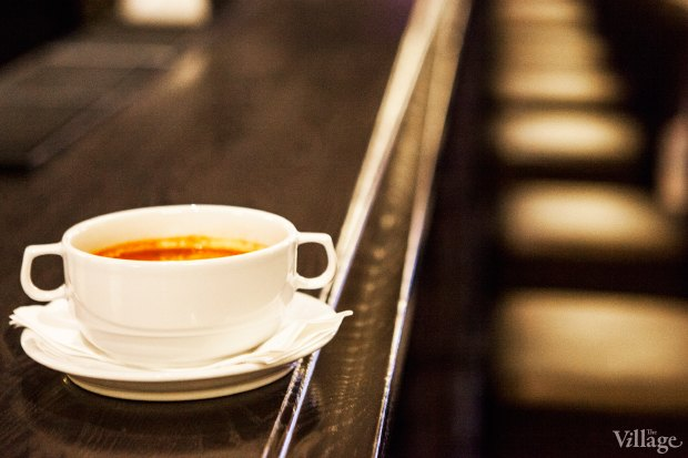 Новое место: Кафе, бар и магазин WT4. Изображение № 15.