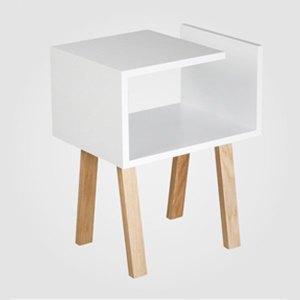 Вещи для дома: Выбор дизайнера Николая Никитина. Изображение № 4.