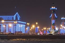 Дожить до рассвета: Бары и клубы Петербурга в новогоднюю ночь. Изображение № 88.