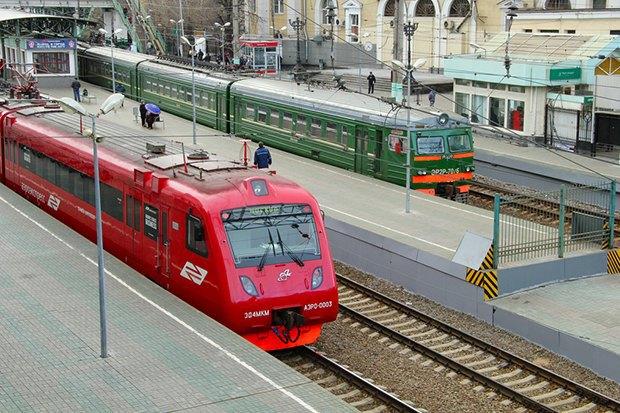 18рекомендаций Москве от«сборной мира по транспорту». Изображение № 16.