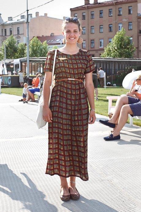 Люди в городе: Участники фестиваля «За велогород». Изображение № 21.
