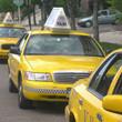 Работа на извоз: 8 мегаполисов в борьбе с нелегальным такси. Изображение № 20.