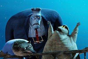 40хороших фильмов, вышедших впрокат в2015году. Изображение № 7.