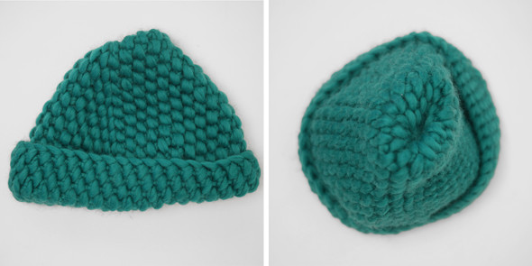 Вещи недели: 25 цветных шапок. Изображение № 17.