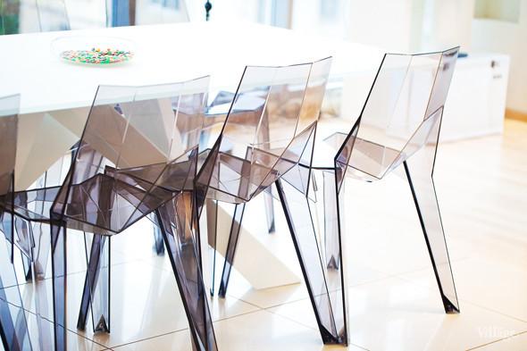 Офис недели (Петербург): Art Studio Design & Construction. Изображение № 9.