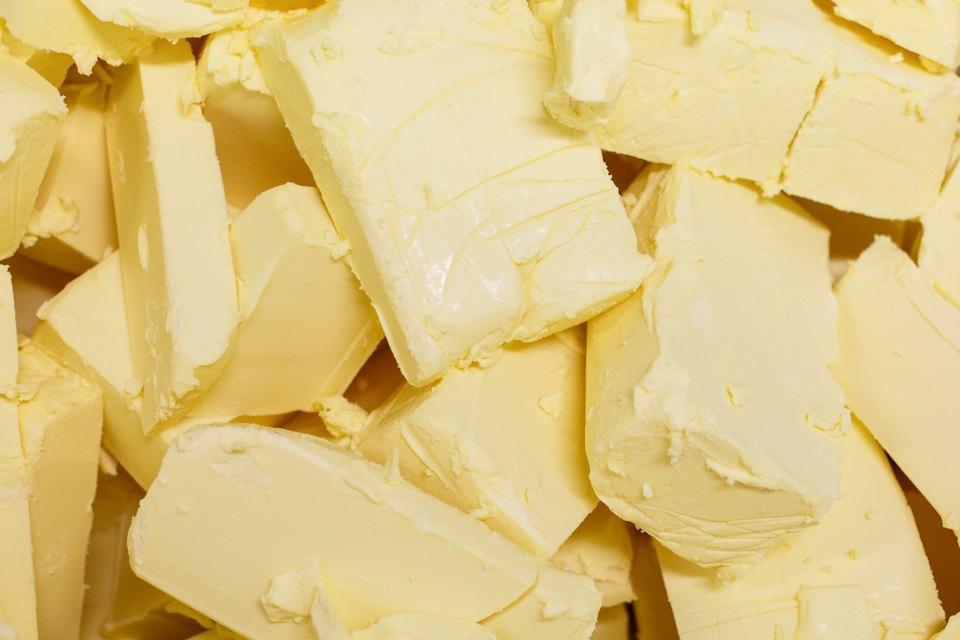 Как делают плавленый сыр. Изображение № 13.