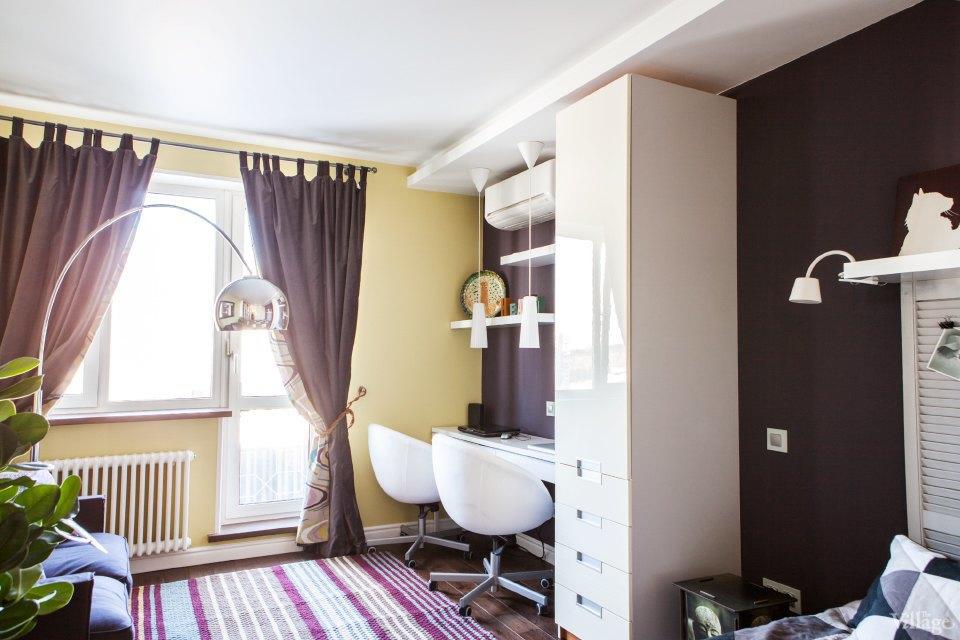 Квартира недели (Москва). Изображение № 6.