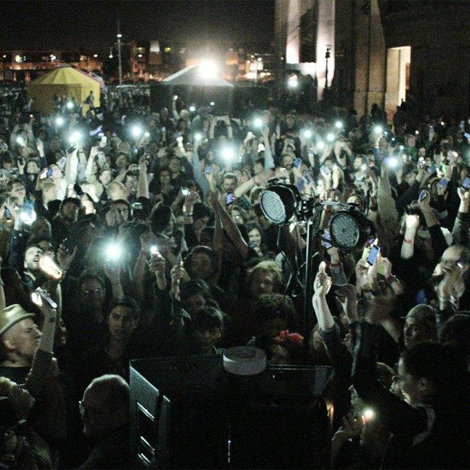 Comic Con, Московский гастрономический фестиваль, День Тбилиси и ещё 13 событий. Изображение № 4.