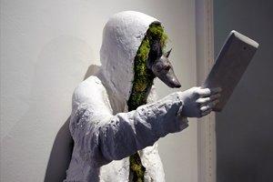 9 выставок зимы . Изображение № 2.
