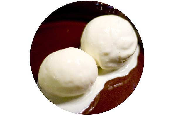Недетская сладость: 10 необычных видов мороженого. Изображение № 25.