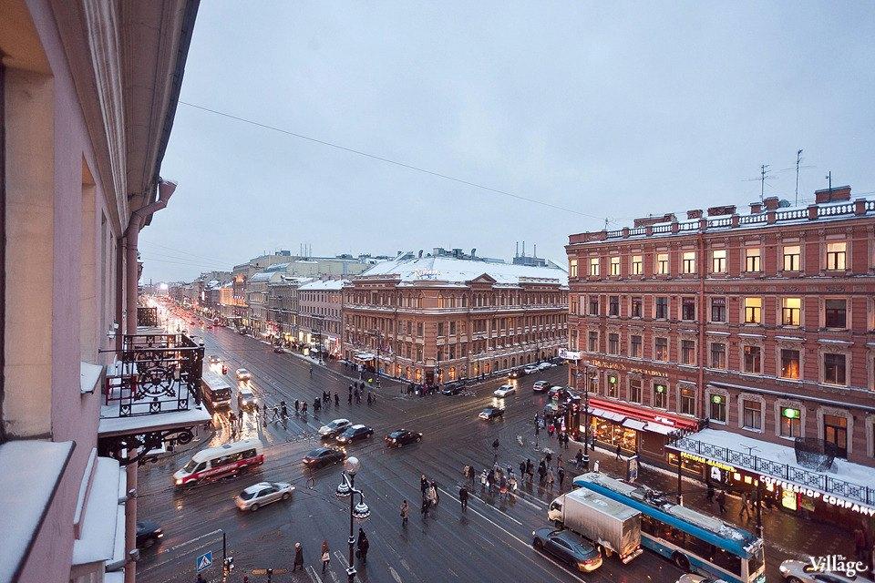 Офис недели (Петербург): T&P, «Сарафан PR» и пространство «Табурет». Изображение № 27.