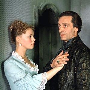 День святого Валентина, концерт Ayo и Энди Уорхол в Еврейском музее. Изображение № 4.