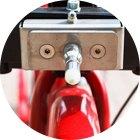 Цепная реакция: Тест-драйв велосипедов из общественного проката. Изображение № 17.