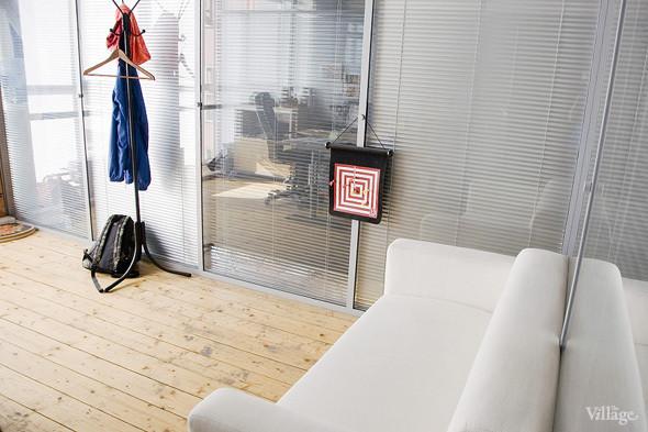 Офис недели: The Creative Factory. Изображение № 43.