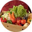 Свежий привоз: 5 интернет-магазинов доставки фермерских продуктов. Изображение № 25.