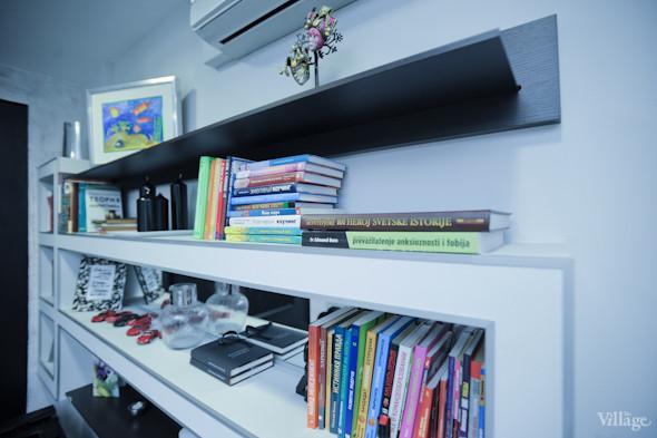 Офис недели (Киев): Oki Doki. Изображение № 18.