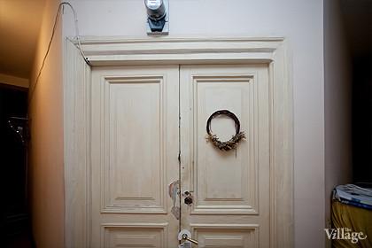Изображение 106. Общественное пространство: петербургские коммунальные квартиры.. Изображение № 39.