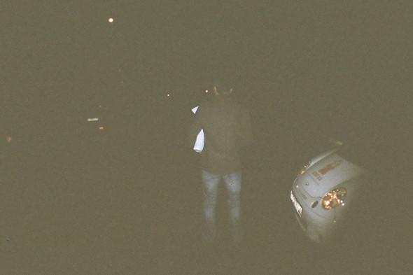 Ночной рейс: Как работает доставка алкоголя «Агент 0.5». Изображение № 5.