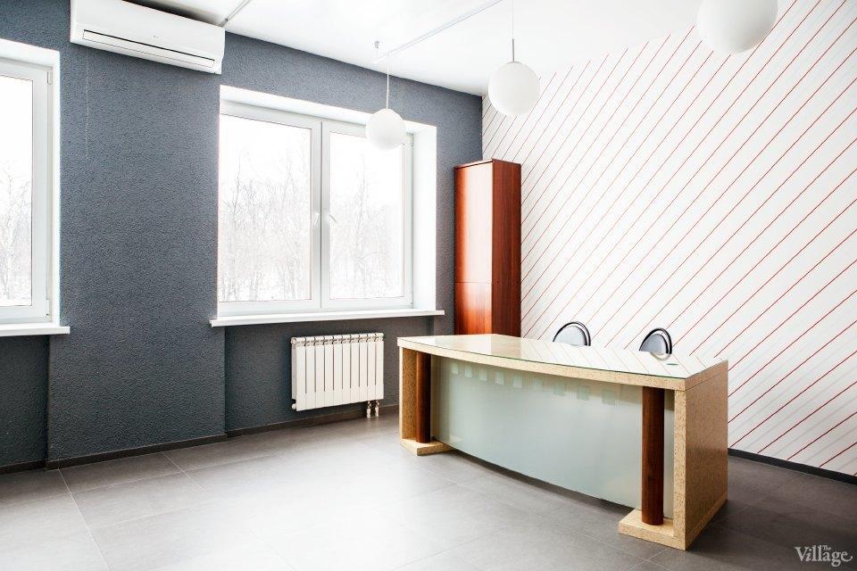 Офис недели (Москва): RStudios. Изображение № 29.