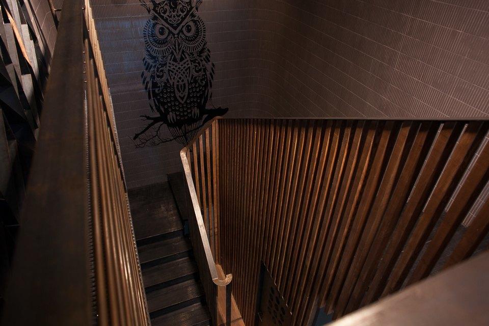 Ресторан MØS. Изображение № 11.