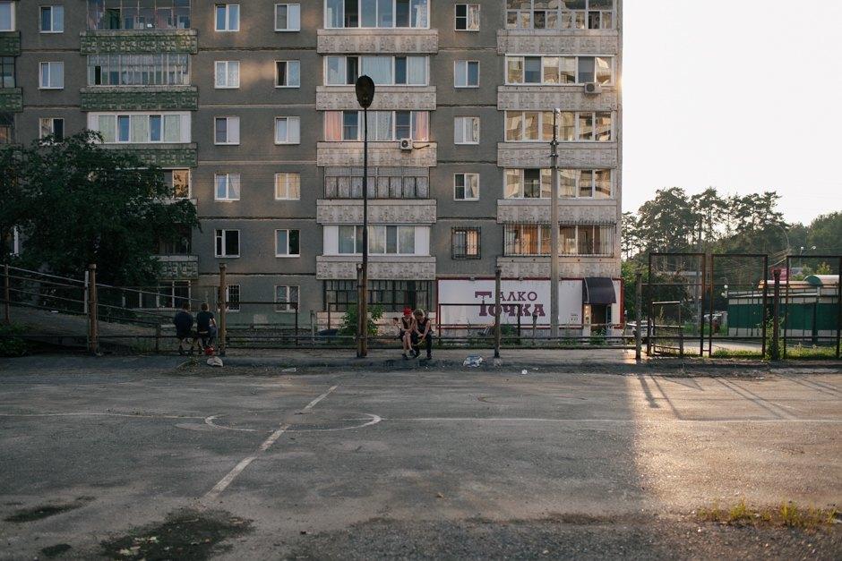 Екатеринбург жби круглосуточный магазин конструктив жби изделия