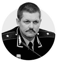 Цитата дня: Московская полиция усилит патрулирование улиц. Изображение № 1.