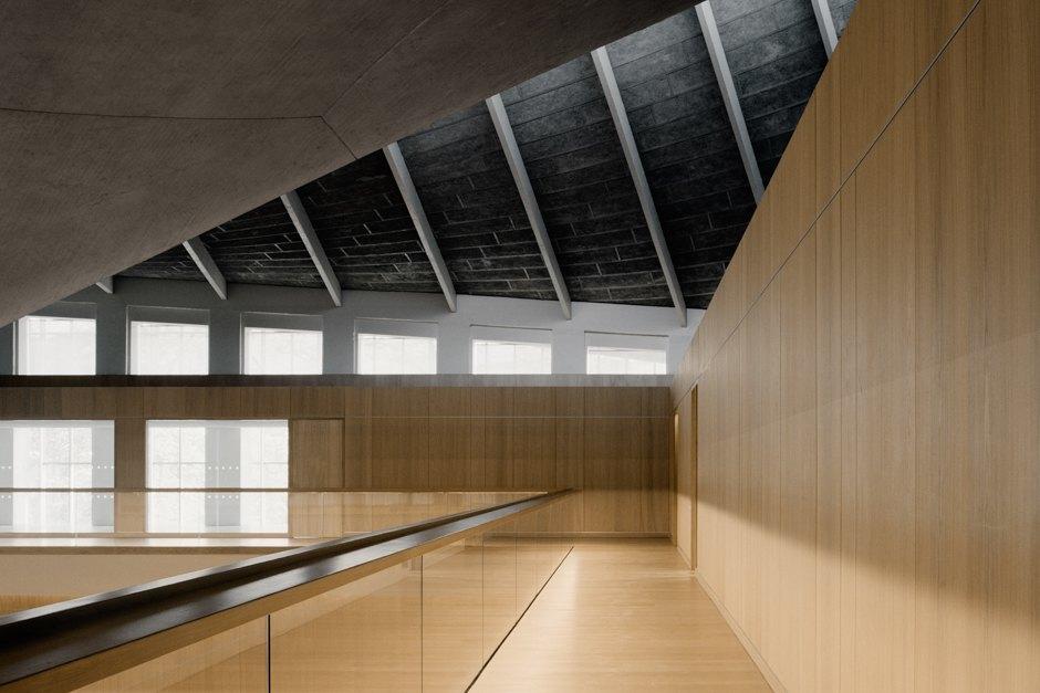 architecture aw raics innovation - 980×596