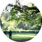 Новости парков: Артхаус в саду Баумана, велопарковки в «Кузьминках» и Wi-Fi почти везде. Изображение № 15.