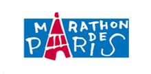 Иностранный опыт: 5 городских марафонов. Изображение № 35.