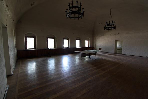 Белые и Красные палаты: Как создаётся новое общественное пространство. Изображение № 52.