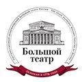 Москва влоготипах. Изображение № 39.