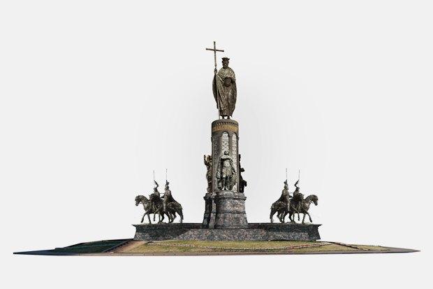 Памятники в москве с крестом памятник черный тюльпан в нижней туре