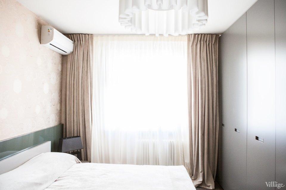 Квартира недели (Москва) . Изображение № 7.