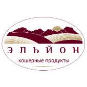 Священное питание: Кошерные рестораны и магазины Москвы. Изображение № 16.