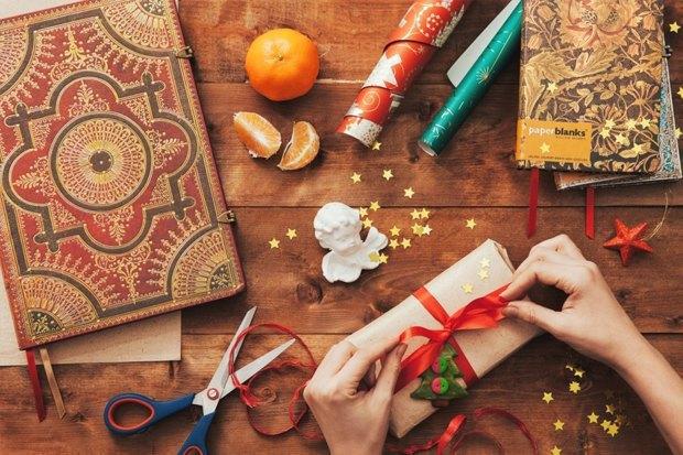 Планы на выходные: 27–29 декабря. Изображение № 1.