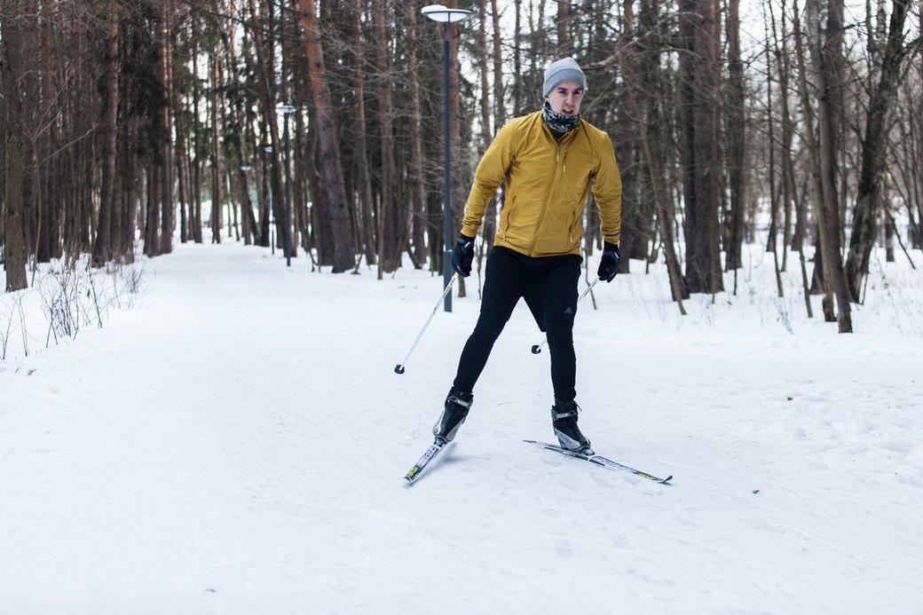 Почему беговые лыжи — главный спорт этой зимы. Часть 2. Изображение № 17.