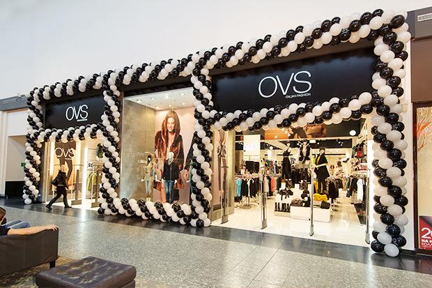 Новости магазинов: Fott, Second Friend Store, Zara Home, Uniqlo, «КМ20» . Изображение № 5.