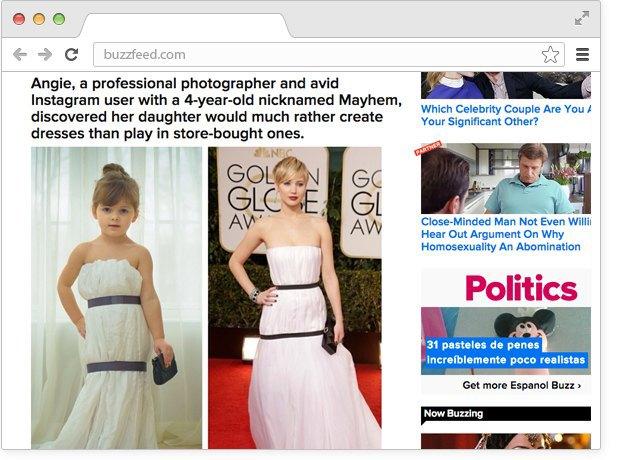 Instagram далай-ламы, Ревзин оболимпийских объектах и платья избумаги. Изображение № 6.