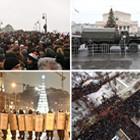 Известные люди призывают идти на митинг 24 декабря. Изображение № 2.