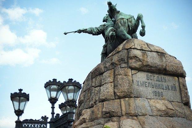 Испанский немецкий: Гид по туристическим местам города. Изображение № 38.