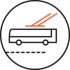 Как будет развиваться общественный транспорт вближайшие шесть лет. Изображение № 4.