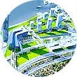 Пристройка: 5 архитектурных проектов Петербурга. Изображение № 3.