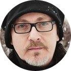 Внешний вид: Азамат Цебоев, главный редактор Menu Magazine. Изображение № 18.